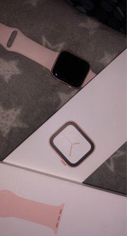 Apple Watch Seria 4