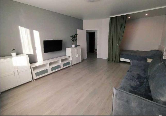 Оренда 1 кімнатної квартири (Виставка Рауш) Ст.шосе