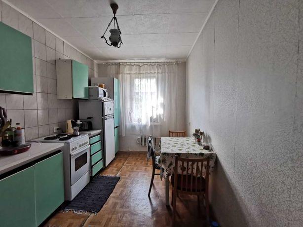 Продам 1 ком. квартиру в новострое на Алексеевке