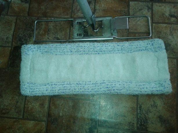Mop do mycia podłogi HA-RA