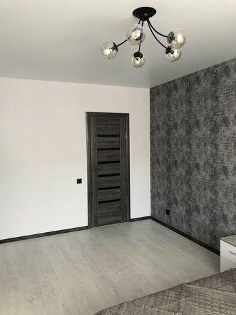 Продам квартиру в новом доме