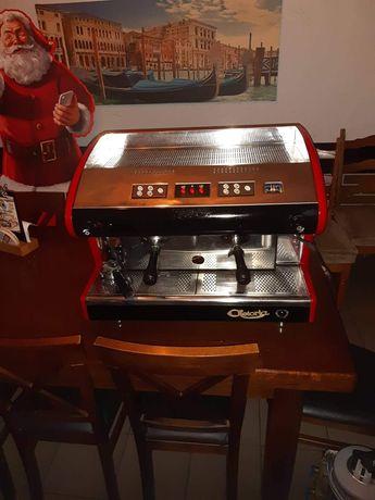 Automat do kawy Astoria