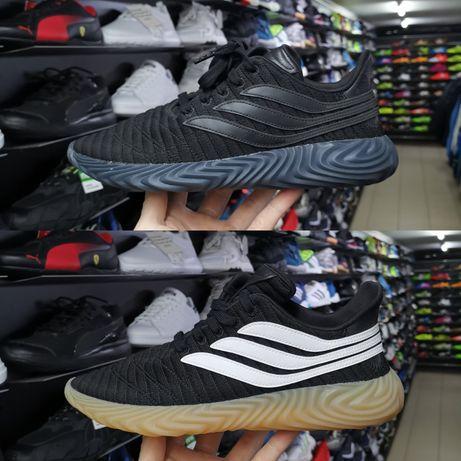 Оригинальные кроссовки Adidas Sobakov B41968 AQ1135