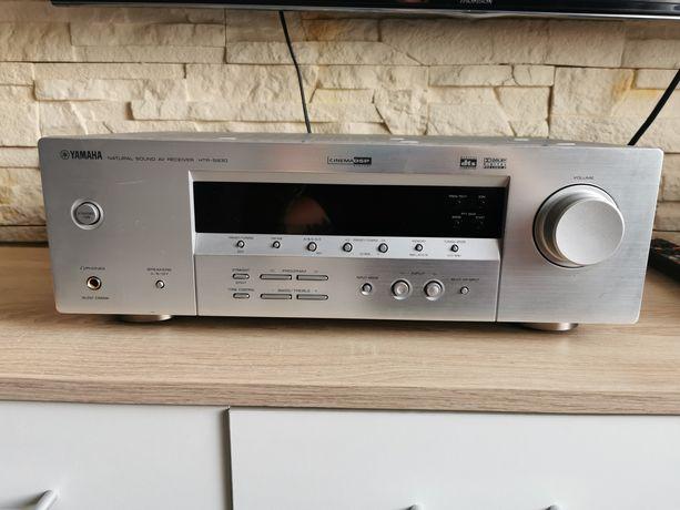 Amplituner Yamaha HTR 5930