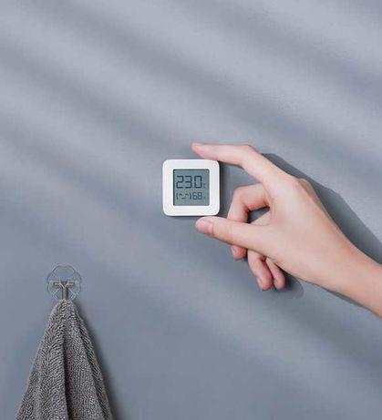Xiaomi Termómetro / Higrómetro