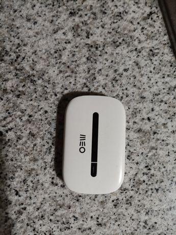 Router 3G Huawei