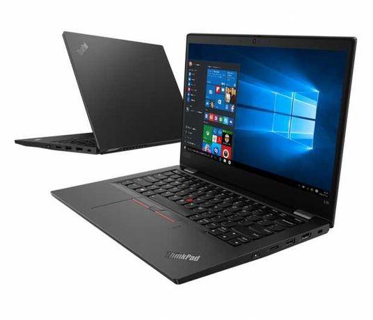 """Lenovo ThinkPad X13 Yoga Gen 2 13,3 """" i5 16 GB / 512 GB IPS"""
