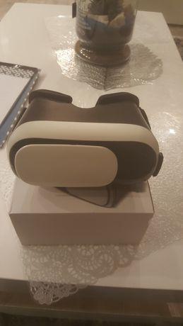 Okulary VR slide Nowe
