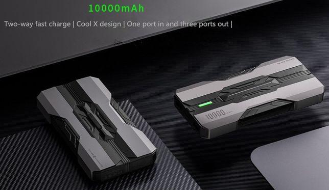 Power Bank Xiaomi Black Shark