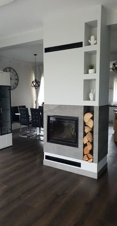 kominek/kominki,remonty,serwis wycena gratis na budowie-domu