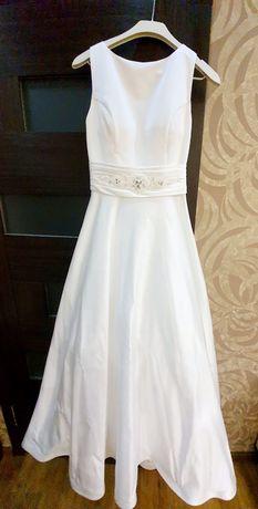 Свадебное Платье , Идеальное