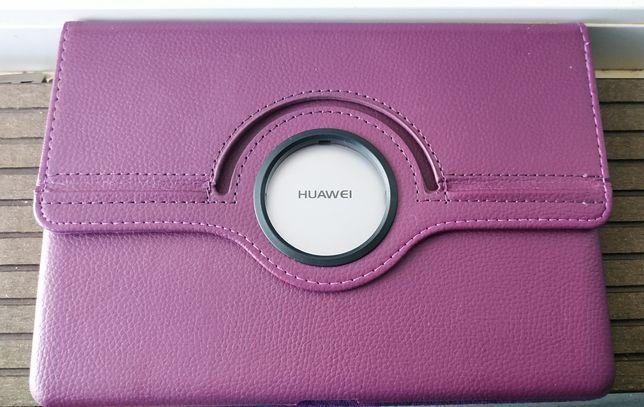 Планшет Huawei MediaPad T3 10'' 16GB LTE (AGS-L09) Grey