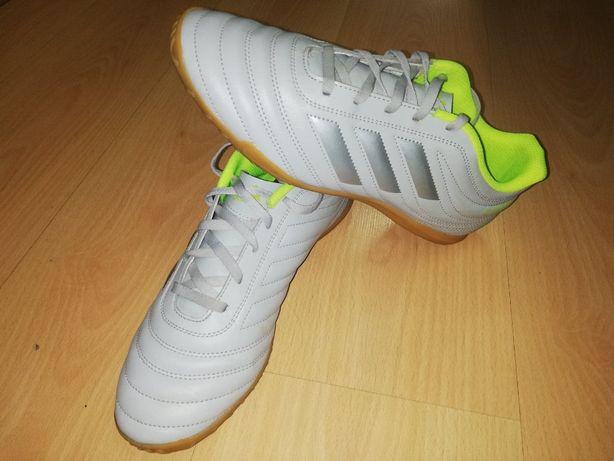 Tenis Futsal Adidas Copa 20.4 In nº 41 1/3