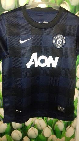 Koszulka Nike Manchester United
