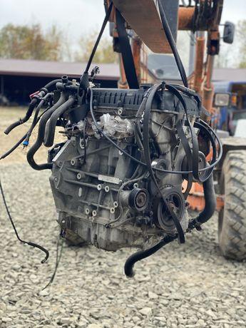 Двигун Мотор Двигатель мазда 6 gg 2.0 бензин 2002-2007