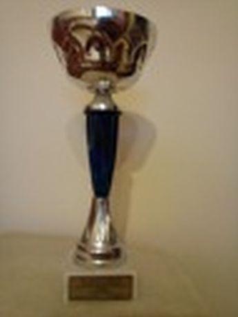 Puchar srebno-niebieski z 2004 r.