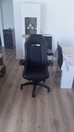 Cadeira Ergonómica Gaming Skyline