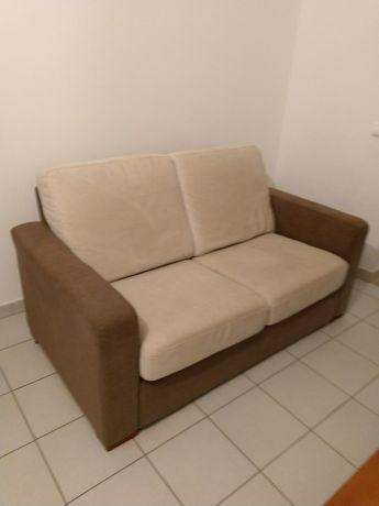Vende-se Sofá Cama