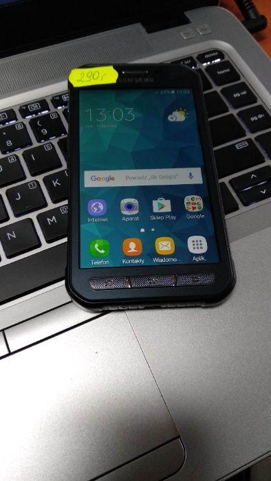 Samsung Xcover 3 oryginal Gwarancja Frysztak - image 1
