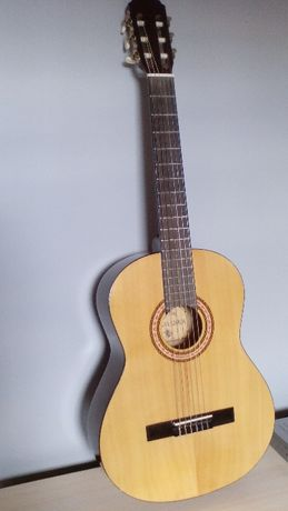 Gitara klasyczna Ever Play