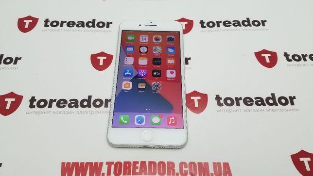 Apple iPhone 7 plus 128gb Silver Neverlock 330$ 8/XR/XS/Max/Pro/11/X