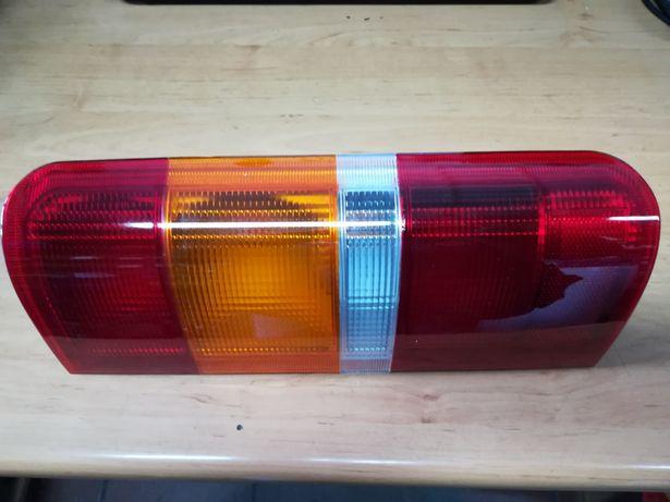 Nowa prawa tylna lampa Ford Transit 86-2000