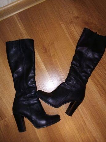 Зимові чоботи,чобітки,сапоги, ботинки
