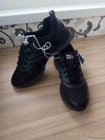 Кросівки чоловічі Crivit PRO, Германия 40 та 44 розмір