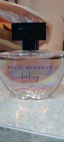 Darling Kylie Minogue 50 ml edt