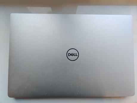 Ноубук Dell XPS 13 9370 i7-8550u 8gb ram 256 SSD usb-C thunderbolt 3