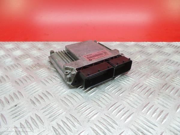 Centralina Do Motor | Ecu Bmw 1 Coupé (E82)