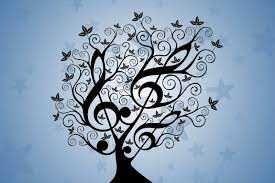 Aulas/Explicações de Piano e/ou Canto Presencial ou Online