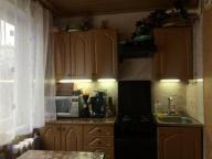 Продам 2-комнатную квартиру на Салтовке в 602 мр-не