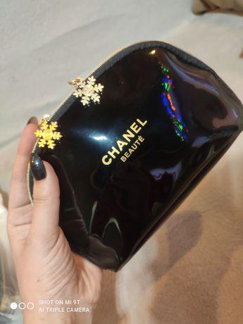 Косметичка органайзер Chanel