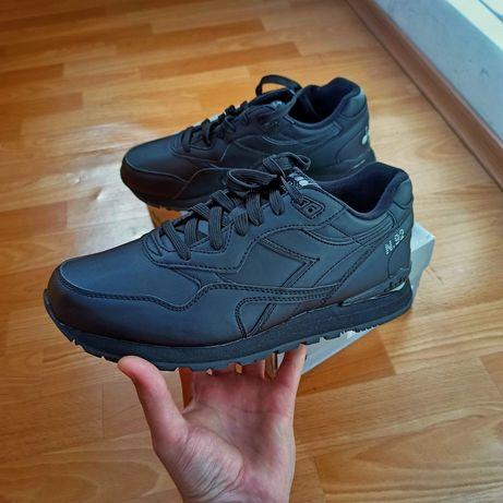 Чоловічі кросівки Diadora
