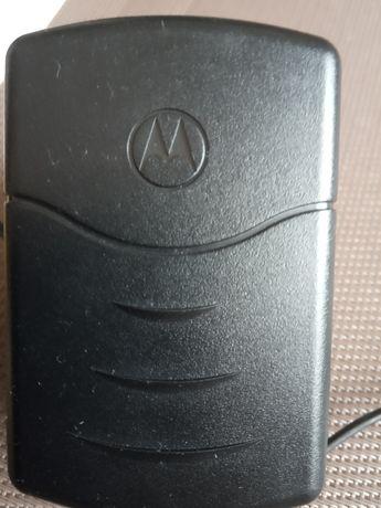 Ładowarka Motorola PSM4940C