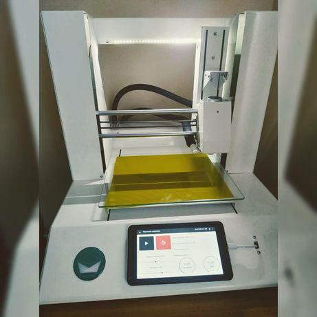 Продам харчовий 3Д принтер