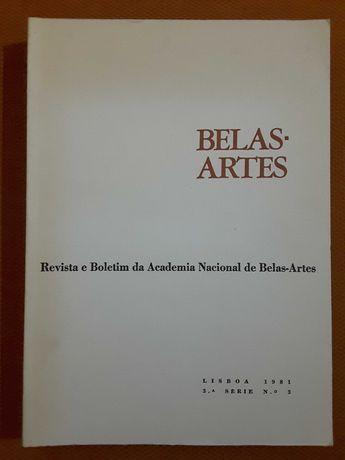 Belas-Artes: Galeria de Pintura da Ajuda-Raczynki-Goya-Picasso
