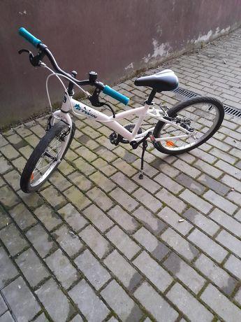 Rowerek dziecięcy 20cali