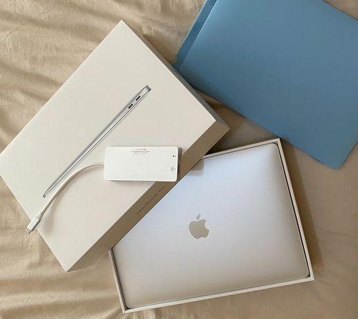 MacBook Air 2019 com garantia