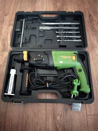 Перфоратор Procraft Industrial BH1400 NEW  Перфоратор Procraft