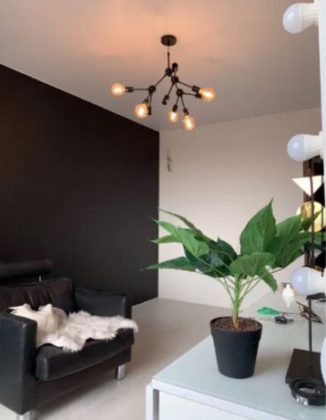 Продаж 3-кімнатної квартири, район Щасливе
