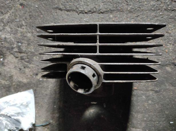 Cylinder MZ 250 TS Szlif Nominalny Orginalny