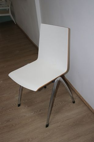 Krzesło Plio Vank - zaproponuj swoją cenę