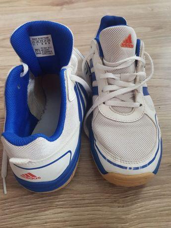 Buty halowe Adidas r. 38