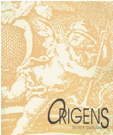2145 Revista Cultural Origens