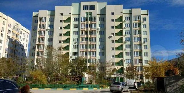 Продам (обмен на Киев) 2к.кв. в Евпатории