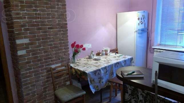 Койка-места с уютном, молодежном хостеле на Позняках. 80 грн./сутки
