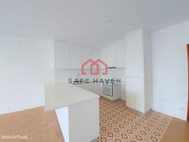 Apartamento T3 Venda em Mangualde, Mesquitela e Cunha Alta,Mangualde