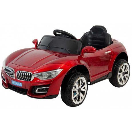 Дитячий електромобiль 688B, Детский электромобиль